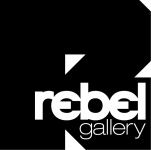 Rebel Gallery